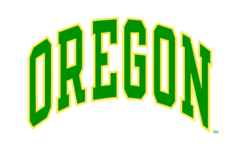 Oregon,Ducks