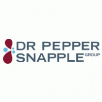 diet dr pepper logo vector - photo #20
