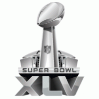 Free Download Of Super Bowl Trophy Vector Graphics And Illustrations