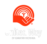 United,Way,Of,Greater,Victoria