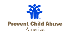 Prevent,Child,Abuse,America
