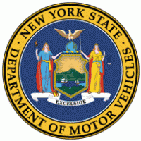 [Image: new_york_state_department_of_motor_vehicle_thumb.png]