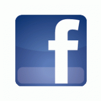 free download of high resolution facebook vector logos rh vector me facebook logo high resolution download high resolution facebook icon