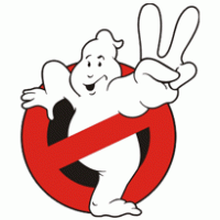 Free download of Ghostbusters Printable vector logos