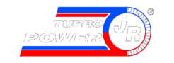 Jr,Turbo,Power