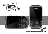 blackberry,blackberry curve,curve,rim,smart,phone,smart phone,mobile phone,cell phone,cell