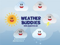 cloud,forecast,icon,lightning,rain,snow,storm,sun,weather
