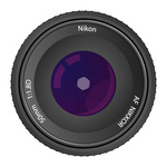 lens,nikon,nikkor,50mm,camera,photo,photograph,photography