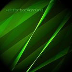 abstract,background,green,shiny,wallpaper,neon,abstract background,abstract wallpaper