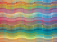 reighnbeau,abstract,rainbow,rainbow background,abstract rainbow background