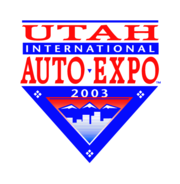 Utah,International,Auto,Expo