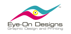 Eye,On,Designs