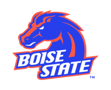 free download of boise state vector logos rh vector me boise state logo font boise state logo images
