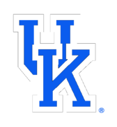Kentucky,Wildcats