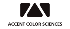 Accent,Color,Sciences