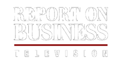 Report,On,Business,Television