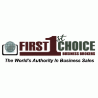 First choice homes logo free logos for 1st choice builders