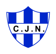 Club,Jorge,Newbery,De,Junin