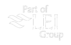 Part,Of,Lei,Group
