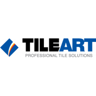 Free download of Tile Company vector logos