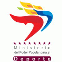 Ministerio salud government del panama logo download for Logo del ministerio de interior y justicia