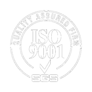 Iso,9001,Sgs
