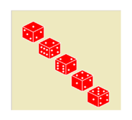 dice,red dice,dice straight,straight,dice.py,5 dice,5 red dice