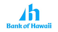 Bank,Of,Hawaii