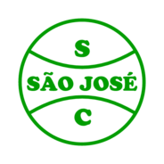 Sport,Club,Sao,Jose,De,Novo,Hamburgo,Rs