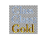 gold,chrome,glass,filter,inkscape
