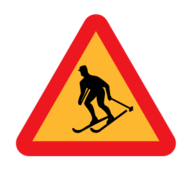 media,clip art,externalsource,public domain,image,png,svg,sign,roadsign,sweden,sport,ski,snow,warning,wikimedia common,wikimedia common