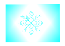 media,clip art,public domain,image,png,svg,winter,season,nature,weather,snow,snowflake