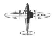 clip art,remix,media,public domain,image,svg,airplane,flying boat,fly,machine,view,scheme,transportation,water