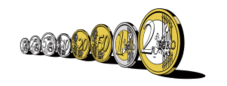 media,clip art,public domain,image,png,svg,archive,zip,money,euro,coin,euro,coin