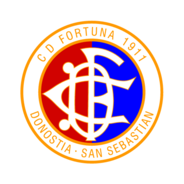CD,Fortuna,San,Sebastian