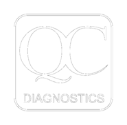 Qc,Diagnostics
