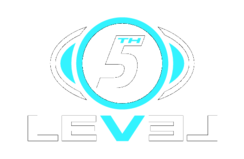 Fifth,Level,Project