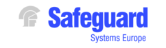 Safeguard,Systems,Europe