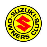 Suzuki,Owners,Club