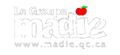 Le,Groupe,Madie