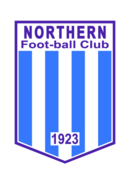 Northern,Foot,Ball,Club