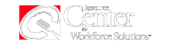 Resource,Center,For,Workforce,Solutions