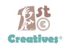 1st,Creatives,Incorporated