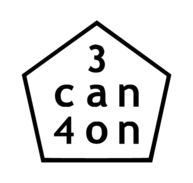 Can,On