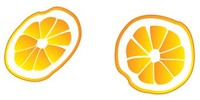 citrus,fruit