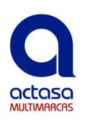 Actasa,Multimarcas