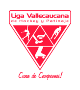 Liga,Vallecaucana,De,Hockey,Patinaje