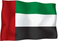 united,arab,emirate,flag