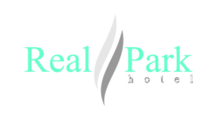 Real,Park,Hotel