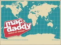 macdaddy,world,map,continent,africa,america,antarctica,art,asia,atlantic,atlas,australia,canada,cartography,country,earth,education,europe,geography,global,globe,icon,international,island,land,nation,ocean,oceania